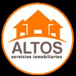 Altos Córdoba